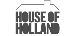 House of Hollands