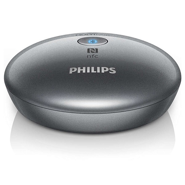 Bluetooth Hi-Fi адаптер Philips Multipair