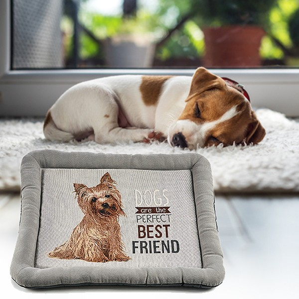 ГОЛЯМО КУЧЕШКО ЛЕГЛО DOGS ARE THE PERFECT BEST FRIEND