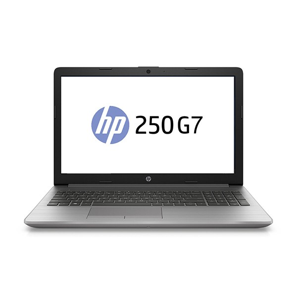Лаптоп HP 250 G7 6MP83EA